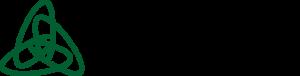 OpenVZ Support