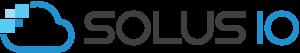 Solus IO Logo